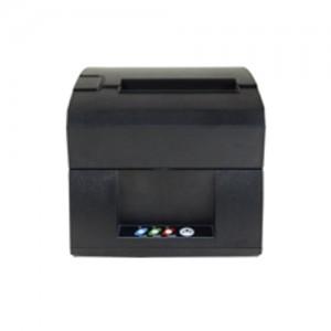 Impresora-One-400